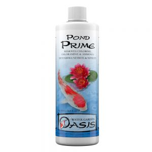 Pond Prime 500ml