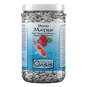 Pond Matrix 1 L