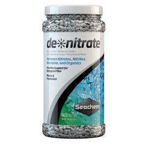 Seachem DeNitrate