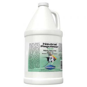 Liquid Neutral Regltor4L