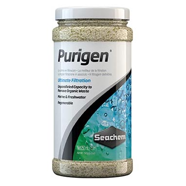 seachem purigen 250ml