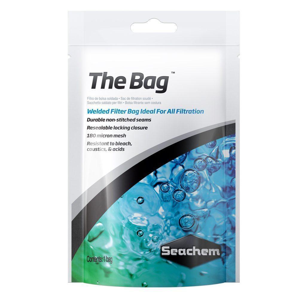 Seachem Bag