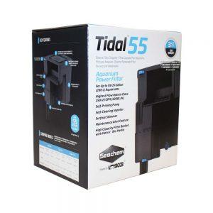 Seachem Tidal Filter 55
